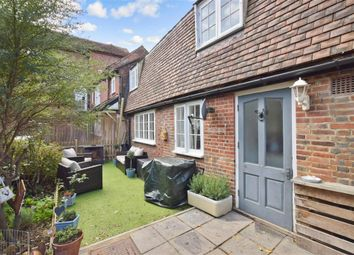 Thumbnail 2 bed semi-detached house for sale in East Street, Havant, Hampshire