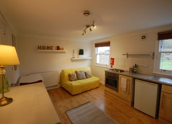 Thumbnail Studio to rent in Ferme Park Road, Crouch Hill