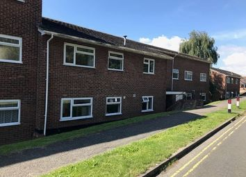 Thumbnail 2 bed flat to rent in Burnside Court Blackpath, Polegate