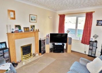 Thumbnail 3 bed detached house for sale in Hill Brow Close, Allerton, Bradford