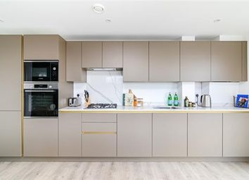 1 bed property for sale in Plot 16, Bombay Street, Bermondsey SE16
