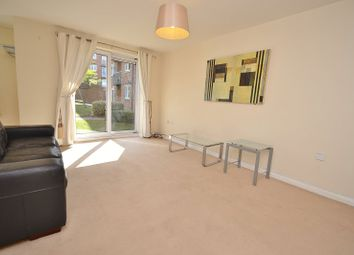 Thumbnail 2 bed flat to rent in Woodeson Lea, Rodley, Leeds