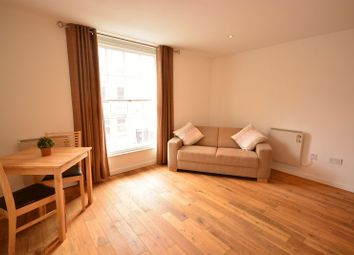 Thumbnail 1 bed flat to rent in Royal Star Arcade, High Street, Maidstone