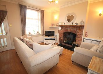 Thumbnail 2 bed property for sale in Swansey Lane, Chorley