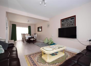 Thumbnail 3 bedroom terraced house for sale in Shirley Gardens, Barking, Essex