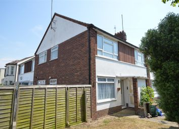 Thumbnail 2 bed flat for sale in Avondale Road, Clacton-On-Sea