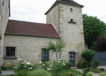 Thumbnail 8 bed property for sale in Clamecy, Nièvre, France