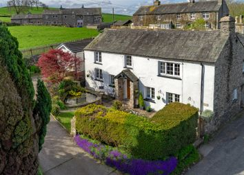 Thumbnail 3 bed detached house for sale in Old School House, Sedgwick, Kendal, Cumbria