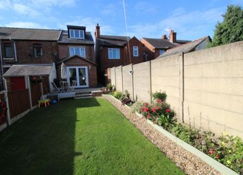 Thumbnail 3 bed property for sale in Argyll Road, Ripley