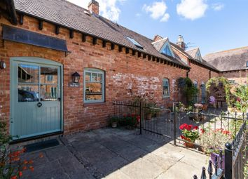 Thumbnail 3 bed cottage for sale in Ditchford Hill, Moreton-In-Marsh