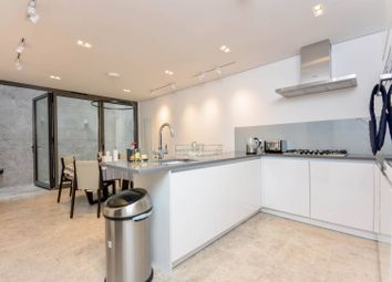 Thumbnail 5 bed property to rent in Atherstone Mews, South Kensington