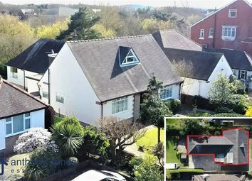 Thumbnail 5 bedroom detached house for sale in Westbourne Road, Birkdale, Southport