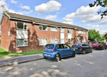 Thumbnail 1 bed flat for sale in School Lane, Essendon, Hatfield