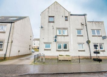 Thumbnail 1 bed flat for sale in Lindsay Court, Kelty