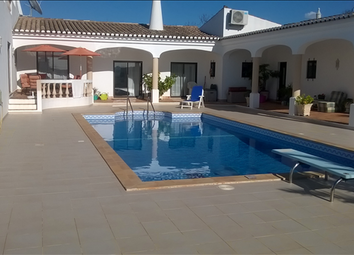 Thumbnail 4 bed villa for sale in Near Praia Da Luz, Algarve, Portugal