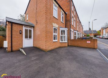 Thumbnail 1 bed detached house to rent in Marlborough Place, Banbury
