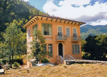 Thumbnail 4 bed villa for sale in Via San Rocco, Pigna, Imperia, Liguria, Italy