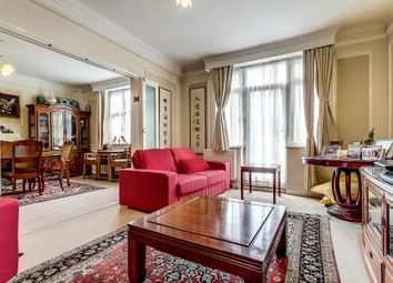 4 bed flat for sale in Finchley Road, London NW3