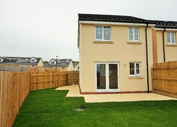Thumbnail 3 bed detached house for sale in Dol Y Dintir, Cardigan