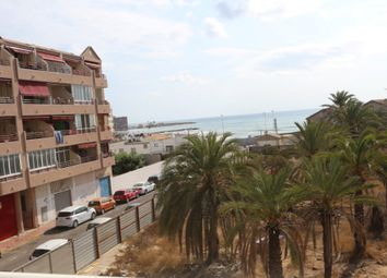 Thumbnail 2 bed apartment for sale in 1º, Calle La Sal, 17, 03182 Torrevieja, Alicante, Spain