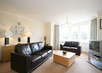 Thumbnail 2 bedroom flat to rent in Cuparstone Place, Balmano Apartments AB10,