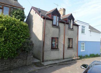 Thumbnail 2 bed detached house for sale in Hendre Road, Pencoed, Bridgend