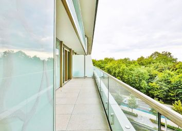 Thumbnail 2 bed flat for sale in Sophora House, Vista, Chelsea Bridge