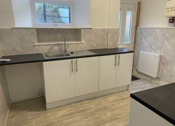 1 bed flat to rent in St. Matthews Road, Torquay TQ2