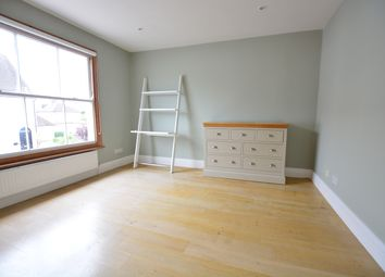 Thumbnail 3 bed flat to rent in Keymer Road, Hassocks