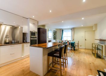 Thumbnail 4 bedroom terraced house to rent in Westmoreland Terrace, Pimlico