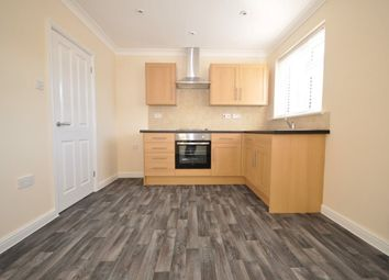 Thumbnail 2 bed flat to rent in Ardleigh Green Road, Hornchurch