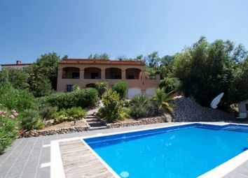 Thumbnail 4 bed property for sale in Prades, Pyrénées-Orientales, France