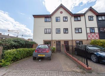 Thumbnail 6 bed property for sale in New Ruttington Lane, Canterbury