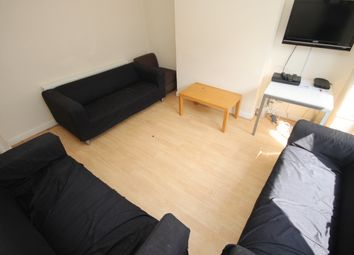 Thumbnail 8 bedroom terraced house to rent in Winston Gardens, Headingley, Leeds