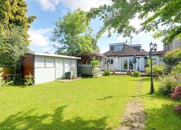 College Drive, Ruislip HA4. 4 bed bungalow