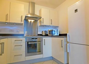 Thumbnail 1 bed flat to rent in Skyline, 165 Granville Street, Birmingham