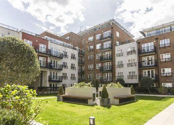 Thumbnail 1 bed flat to rent in Royal Quarter, Seven Kings Way, Kingston Upon Thames