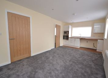 Thumbnail 1 bed flat to rent in Woodhouse Lane, Springfield, Wigan