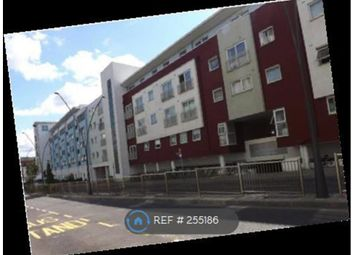 Thumbnail 1 bed flat to rent in Hudson House, Epsom