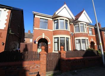 3 bed property for sale in Kensington Road, Blackpool FY3