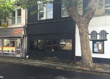 Thumbnail Retail premises to let in 186, Station Road, Westcliff-On-Sea