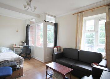 Thumbnail 5 bed flat to rent in Ellen Tree Court, Clarence Way, Camden