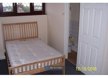 Thumbnail Room to rent in Gawber Road, Barnsley