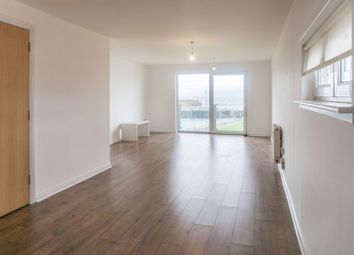 Thumbnail 3 bedroom flat for sale in Mariners View, Ardrossan