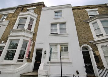 Thumbnail 2 bed flat for sale in Hampshire Terrace, Portsmouth