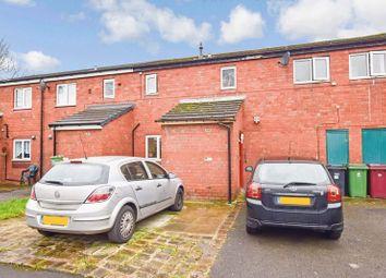 4 bed terraced house for sale in Devon Street, Farnworth, Bolton BL4