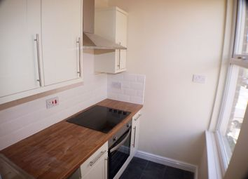Thumbnail Studio to rent in Hartington Road, Liverpool