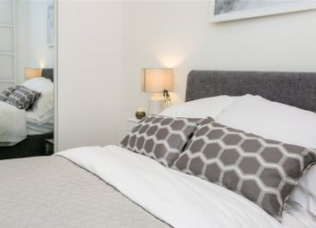 Thumbnail 1 bed flat for sale in King's Road, Reading, Berkshire