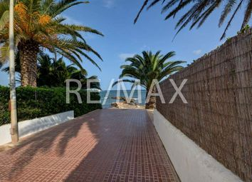 Thumbnail Land for sale in Santa Eulalia Del Rio, Ibiza, Spain
