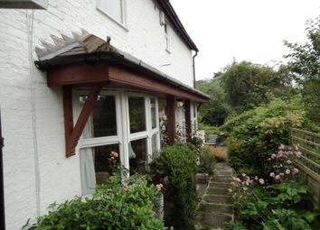 Thumbnail 2 bed end terrace house to rent in Newgate Street, Morpeth